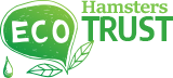 eco-trust
