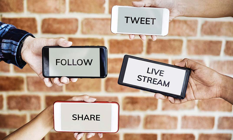 Workshops: Social Media und Videobearbeitung