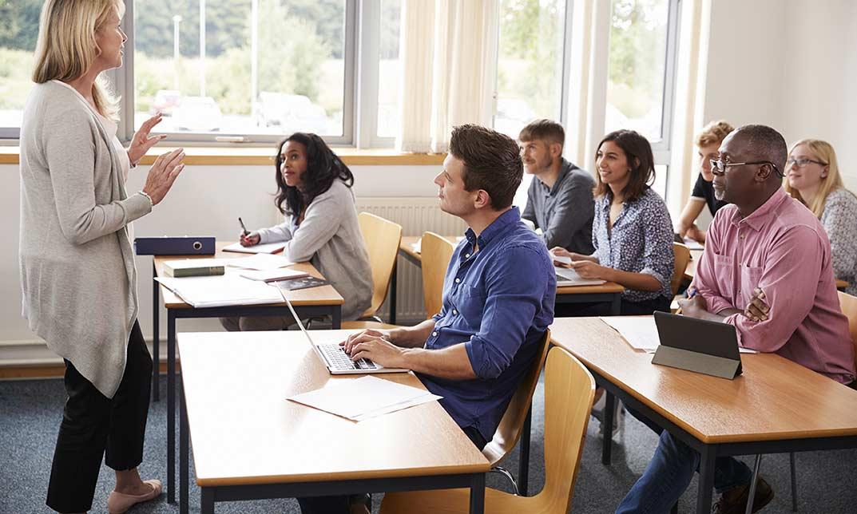 KurseUndWebinare.de | das neue Bildungsportal