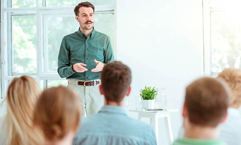 Tagesseminar im Online Marketing für Existenzgründer