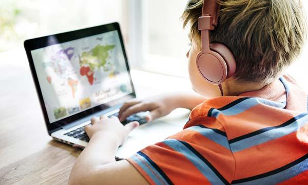 Gamification — Erstellung interaktiver Inhalte für eine bessere Lernerfahrung