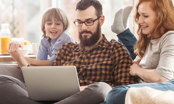 Online Unterrichten – wie geht das?