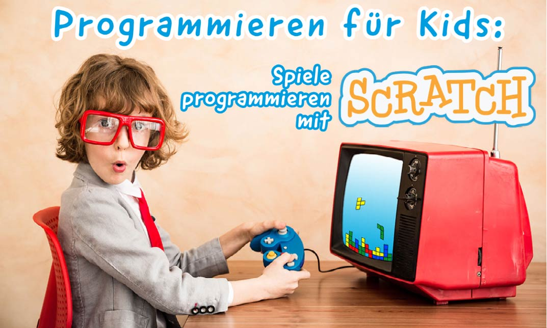 """Online-Kurse für Kinder & 50plus — Zwei neue Kursangebote von """"Mit Bildung zum Gemeinwohl"""""""